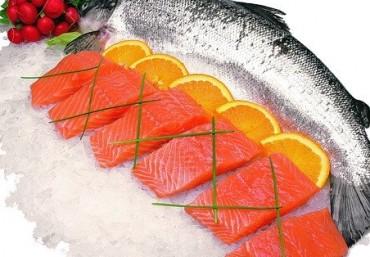4 sai lầm cần tránh khi chế biến cá hồi